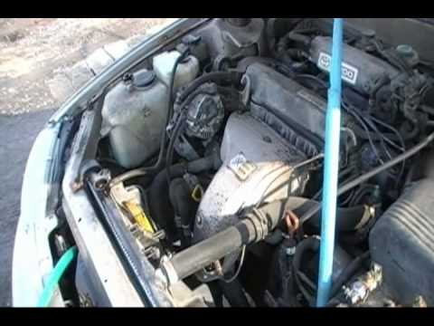 7n0f4 Toyota Solara Need Procedure Change Heater Core besides Caliber Airbag Control Module Location further Heating Cooling further 1995 Subaru Legacy Starter Relay Location besides Pontiac Grand Am Starter Location. on toyota camry heater core location