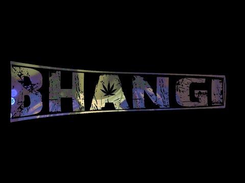 BHANGI | Official Kannada Rap Ft. Ajay Samma | Ambar Jwala