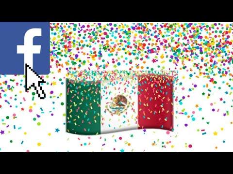 Tutorial: De Cómo Ingresar Ala Página De Confetti México