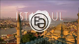 BRIANNA - Lost in Istanbul  ☆ (NEW MUSIC) Video