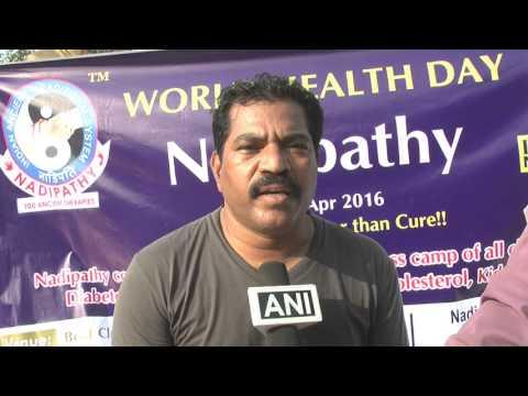 opinion-on-diabetes-treatment--nadipathy