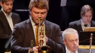 Isänpäiväkonsertti su 12.11.2017, Kulttuuritalo Grand Porvoo. Tero ...