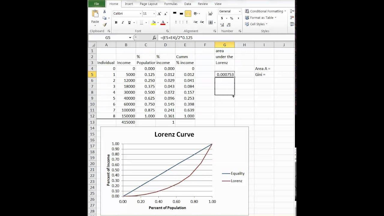Free Excel Help Forum