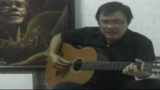 Hai mươi mùa nắng lạ - Trình bày sinh Nguyễn