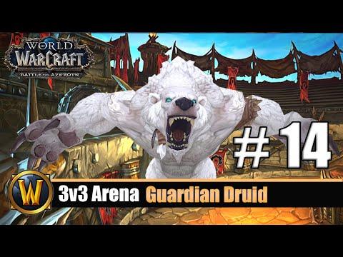 3v3-arena-guardian-druid-#14:-2000-rating---bfa-season-3