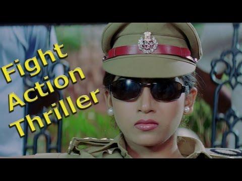 Super Hit Action Scene   Super Fight Scene   Tamil Full Movies 2015 Full Movie