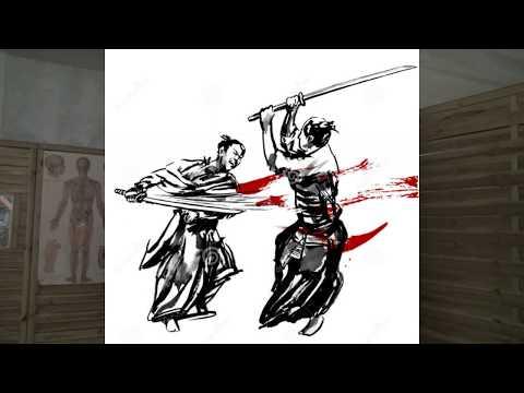 1/20 Bujutsu Budô Buheïwadô, Aïkidoï l'Aïkidô d'un Maître Zen