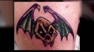Video Evil Tattoo Designs download MP3, 3GP, MP4, WEBM, AVI, FLV Juni 2018