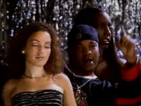 camron-suck-it-or-not-remix
