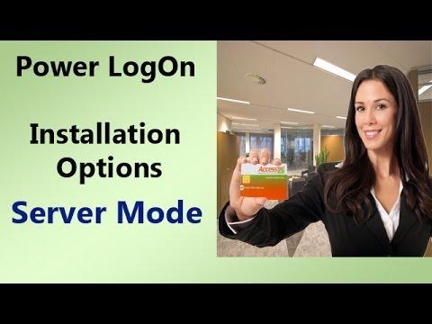 power-logon-security-modes----server