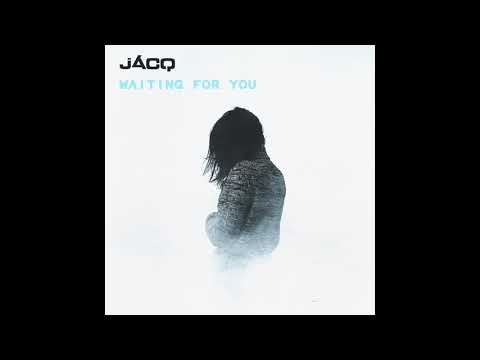 jACQ - Waiting For You