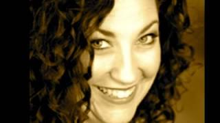 Liebestod Carla Thelen Hanson, Soprano