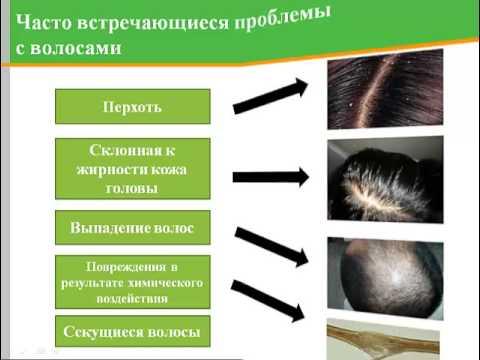 Японские косметика для волос цены в Москве, купить элитную