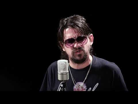 Shooter Jennings Fast Horses and Good Hideouts