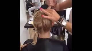 видео Стрижки на вьющиеся короткие волосы: основные и нестандартные варианты.