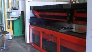 видео Производство Мебели от Компании RS-Group