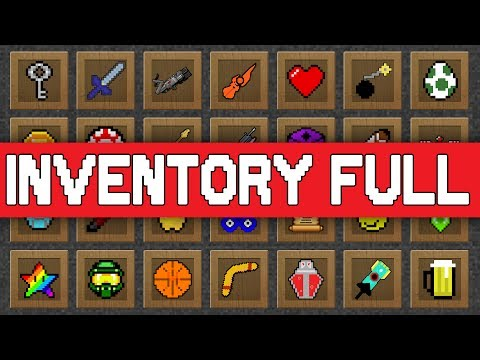 Most Patriotic Games, Online Toxicity, Headlines & More! | Inventory Full
