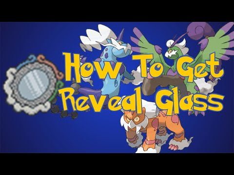 Full Download Pokemon Oras Where To Get A Everstone And