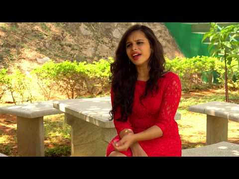 tum-saath-ho-cover-song-by-sheetal-hemanth