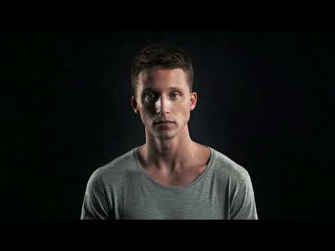 NF - WHY Instrumental (ReProd. CODA) Free Download
