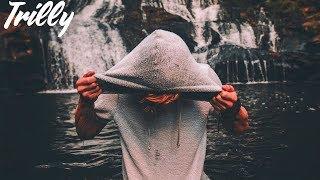 ★ Cranston - Waterfalls ★ 2019 RNB / TRAP MUSIC / ★ BEST NEW SONG