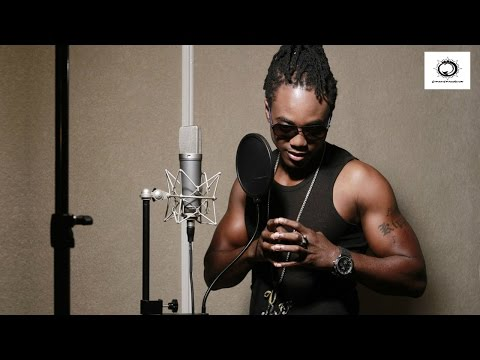 Kiprich - Spanish Town Anthem | Explicit | February 2015