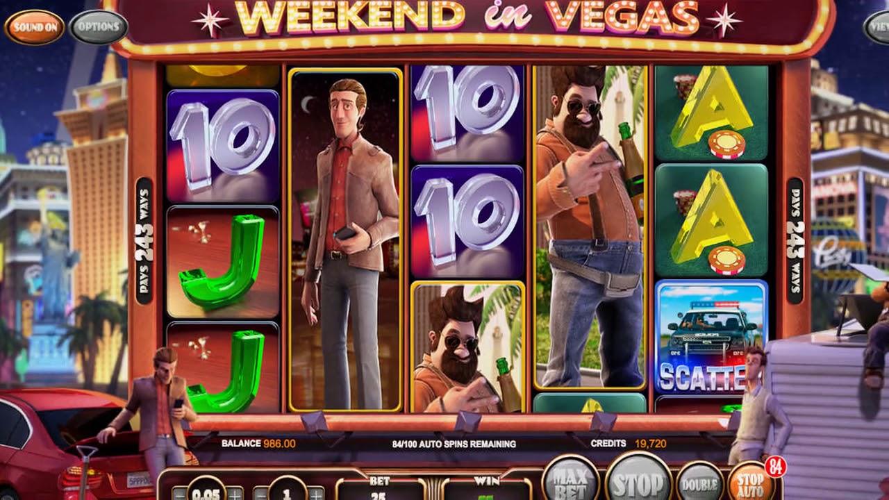 Грати в ігрові автомати безкоштовно і без реєстрації та смс вулкан
