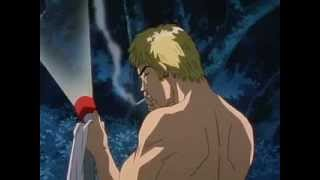 Episode 1 - Great Teacher Onizuka (GTO) Lesson 01 Fr