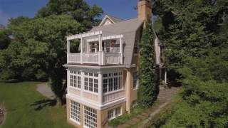 11 south acton place annapolis waterfront guide
