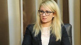 Россия — не маленькая Сербия: Америка подавится