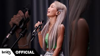 Hyorin - Morning Call