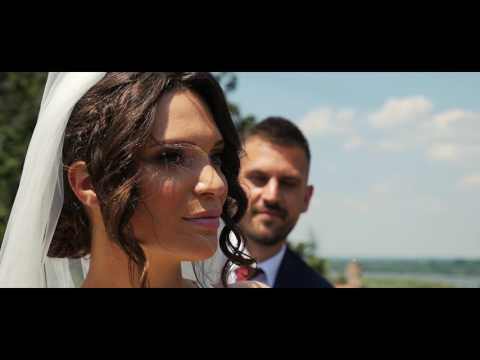 Jelena i Stefan  lyrics J. Balvin - Ay Vamos