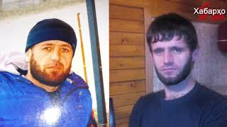В России пропадают трудовые мигранты из Таджикистана