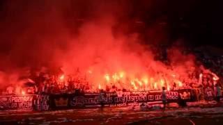 FC Baník Ostrava - Slezský FC Opava 3:0