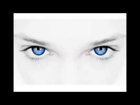 J:Kenzo - Eyes Wide Open (dBridge Remix)
