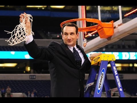 Duke Basketball: Moments of Madness - YouTube