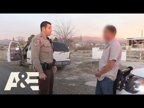 Live PD: 5th DUI (Season 2) | A&E