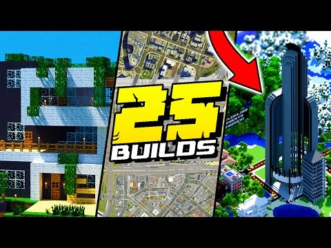 25-things-you-need-to-build-in-minecraft