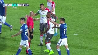 Millonarios vs. Once Caldas (2-2) | Liga Aguila 2018-II - Fecha 11