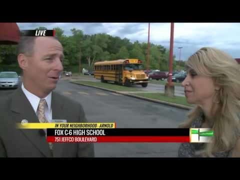 FOX 2 NEWS 7AM FOX C 6 SCHOOL DISTRICT