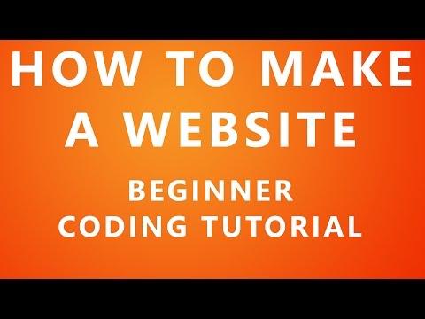 make-a-website---html-css-&-javascript-(jquery)