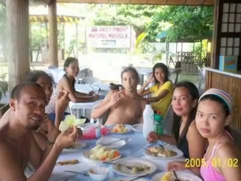 Ananda Marga Youth (MANILA) in Maharlika Philippines Part 1 - (year 2007)