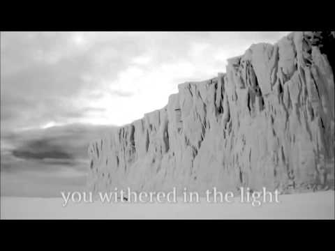 "Ihsahn - ""Mass Darkness"" Lyric Video from new album Arktis"""
