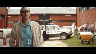 Trailer: «Jakten på Berlusconi»