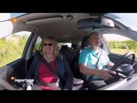 {HD} ZDF.reportage 31.07.2016 | Bratwurst, Bier und Bella Italia Deutsche Urlauber im Camp
