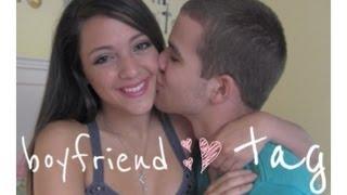 boyfriend tag   niki and jerry