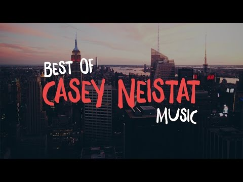 Best of Casey Neistat Music | Mixtape