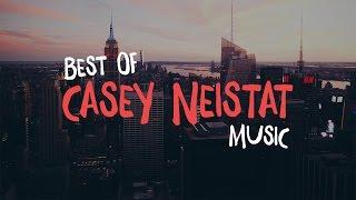 Best of Casey Neistat Music   Mixtape