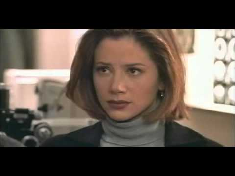 At First Sight Trailer 1998