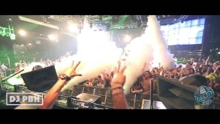 Magaluf Aftermovie 2014 BCM